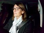 Chauffeur Privé - VTC à Chambéry pour tous vos transferts et mises à disposition professionnel et privé