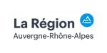 Chauffeur prive Auvergne Rhone Aples